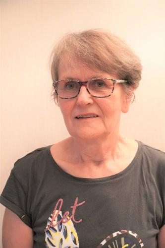 Anna Fürst