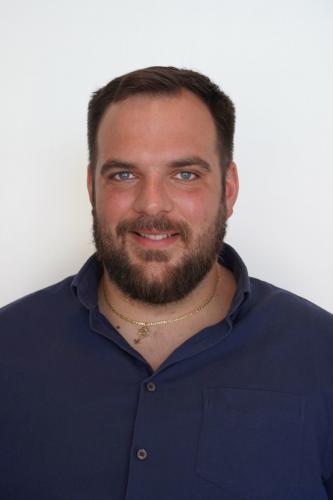 Bernd Zambo