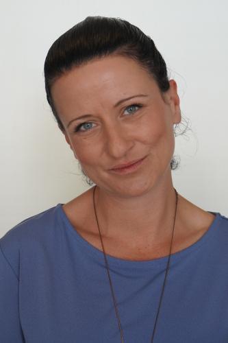 Julia Schöffberger