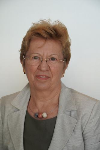 Emma Gúthy