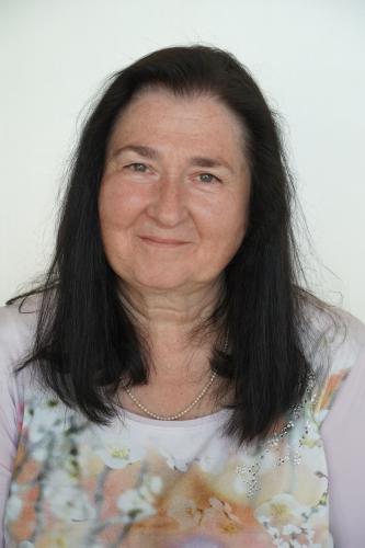 Mag. Judith Schuster-Gyenge