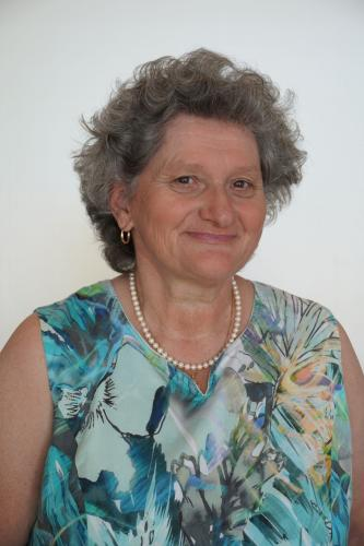 Juliana Seper