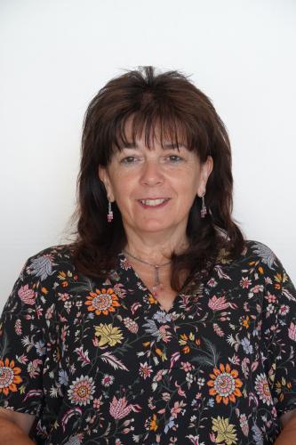 Monika Adorjan